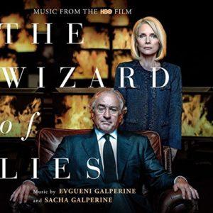 wizard-of-lies