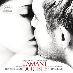 amant-double