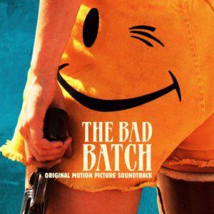 bad-batch