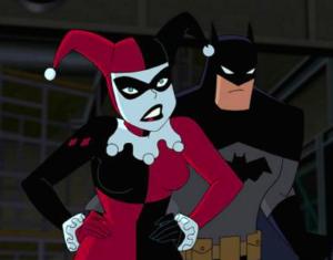 batman-harley-quinn