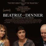beatriz-at-dinner