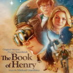 book-of-henry