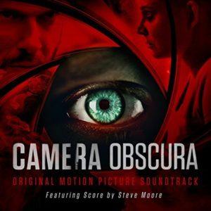 camera-obscura