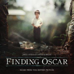 finding-oscar