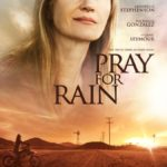 pray-for-rain