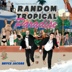 random-tropical-paradise