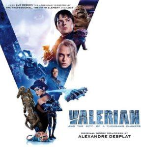 valerian-planets