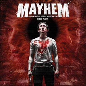 Download Film Mayhem 2017
