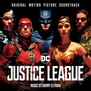 the full details of the soundtrack album for the comic book movie justice league have been announced the album features the films original music composed - Who Framed Roger Rabbit Soundtrack
