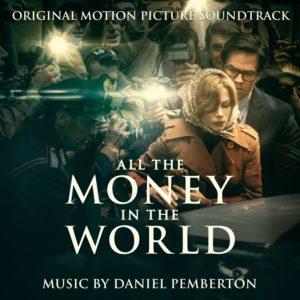 bol.com | All The Money In The World (Blu-ray) (Blu-ray ...
