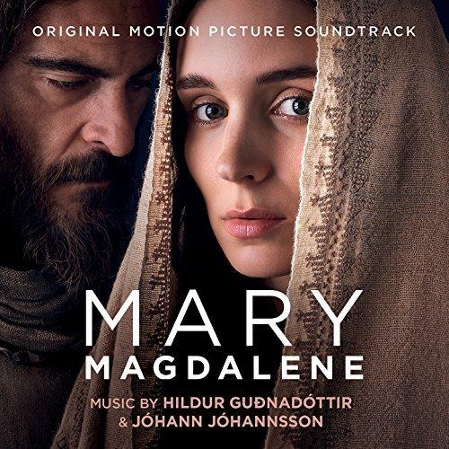 maria magdalene song