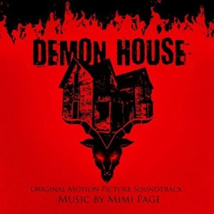 Demon house soundtrack released film music reporter for House music documentary