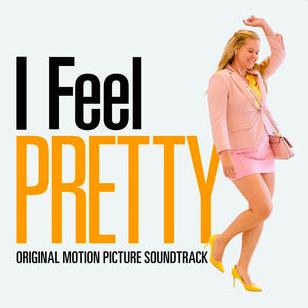 Feel Pretty