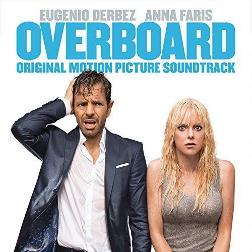 Overboard Film