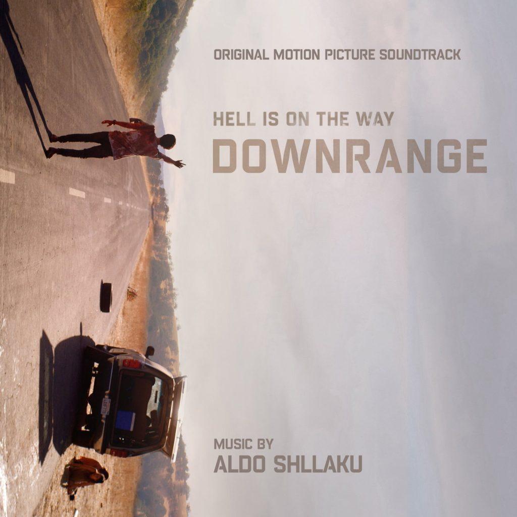 Downrange Film