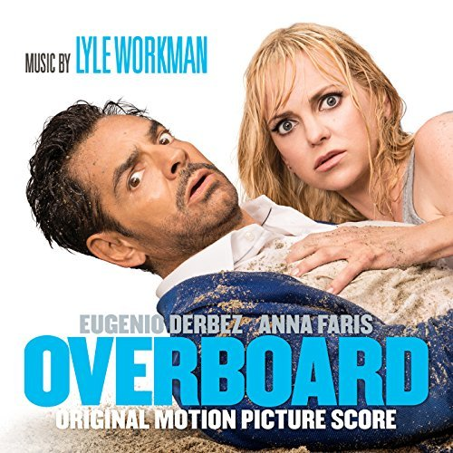 OVERBOARD   - HOLLYWOOD MOVIE DOWNLOAD - MP4 HD MOVIE DOWNLOAD
