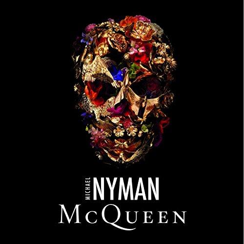 McQueen' Soundtrack Details   Film Music Reporter