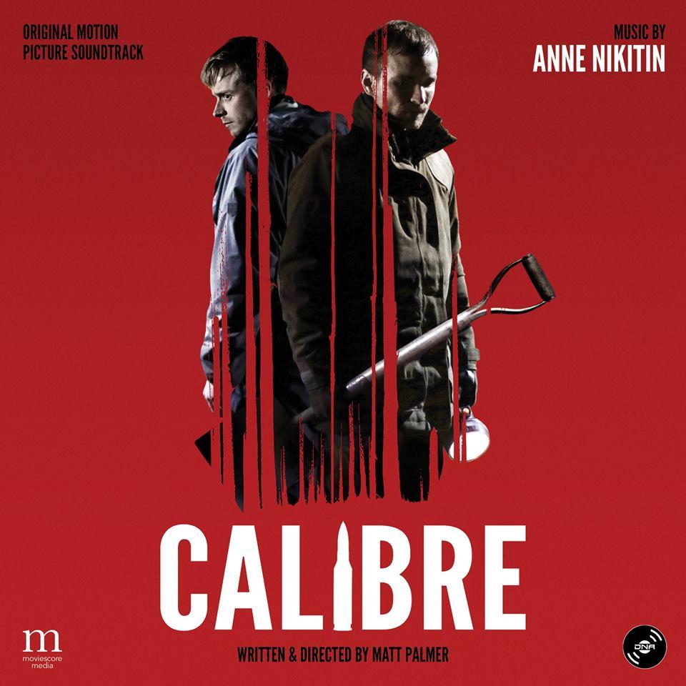 Calibre Film
