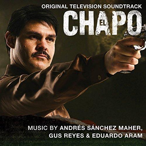 download el chapo season 2