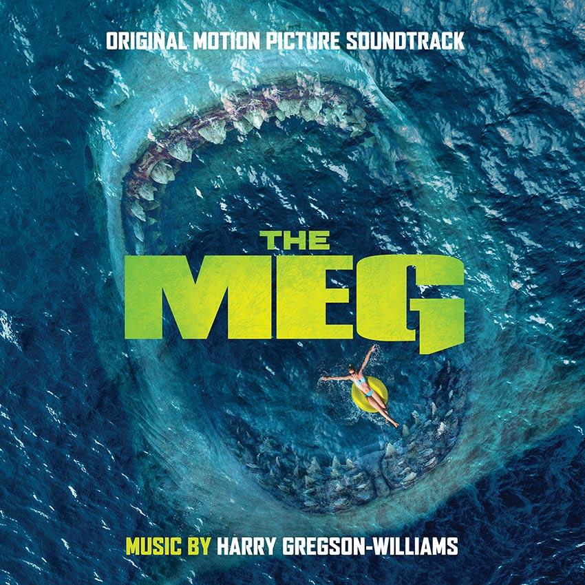 Meg (Film)