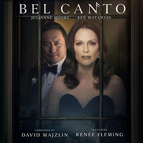 Bel Canto (2018) Film Online Subtitrat - topfilmenoi.net