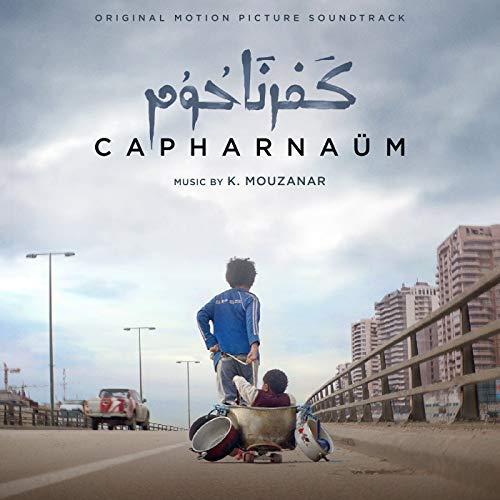 Capernaum Film