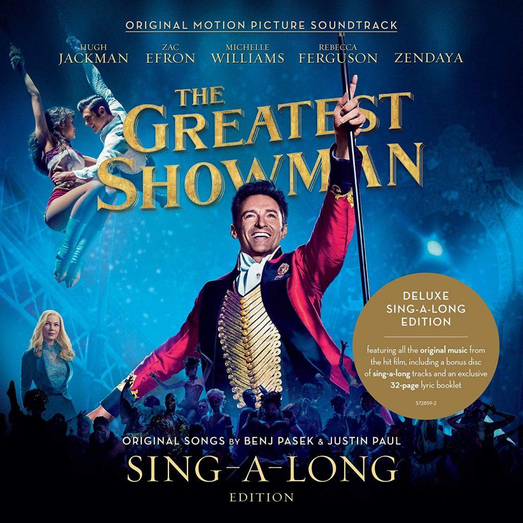 The Greatest Showman | Film Review | Slant Magazine