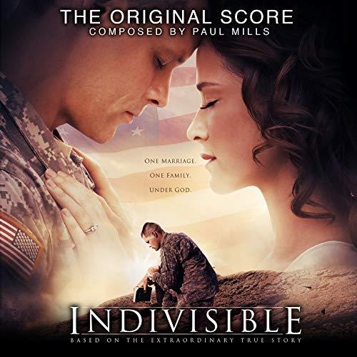 indivisible film