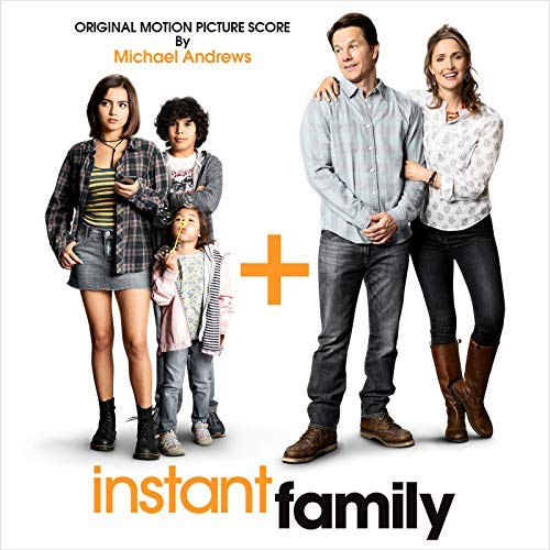 Download Film Instant Family 2018