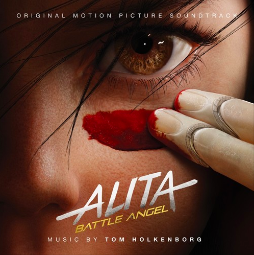 alita-battle-angel-1.png