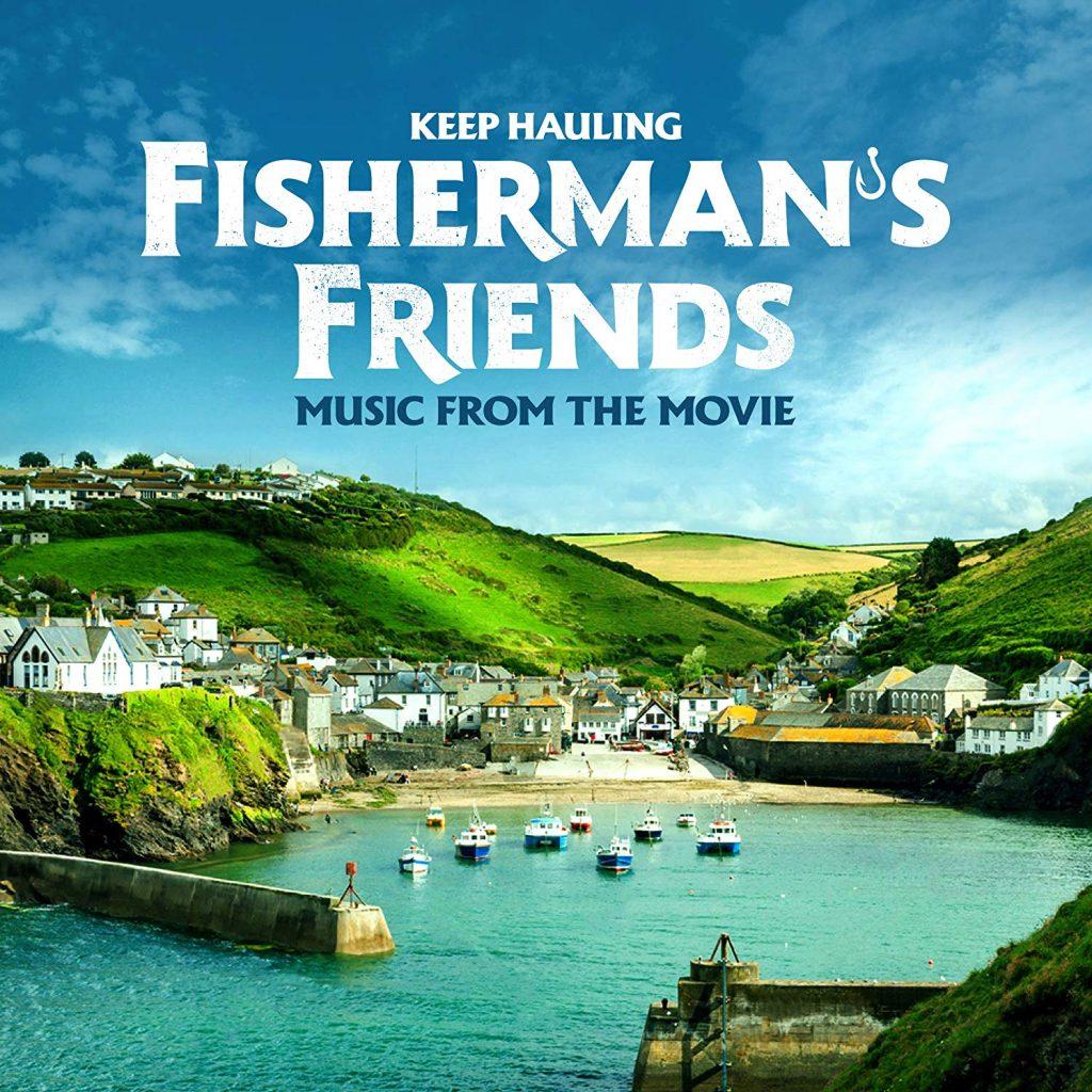 Film FishermanS Friends