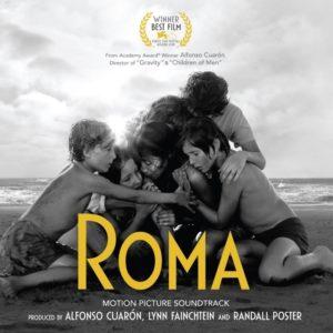 Roma (1972) - IMDb