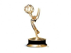 Television Academy to Introduce New Emmy Awards Category for Docu