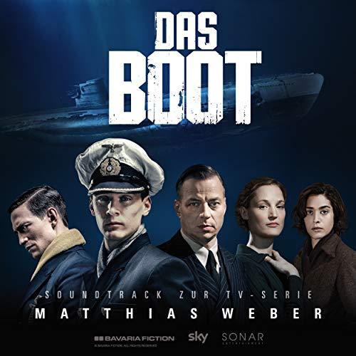Das Boot Series