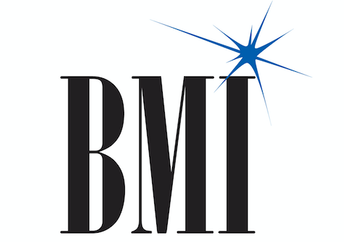 BMI to Present 21st Annual Composer/Director Roundtable at