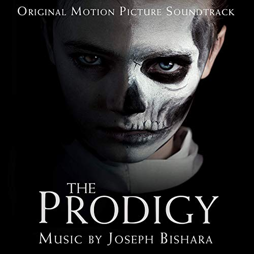The Prodigy' Soundtrack Details | Film Music Reporter