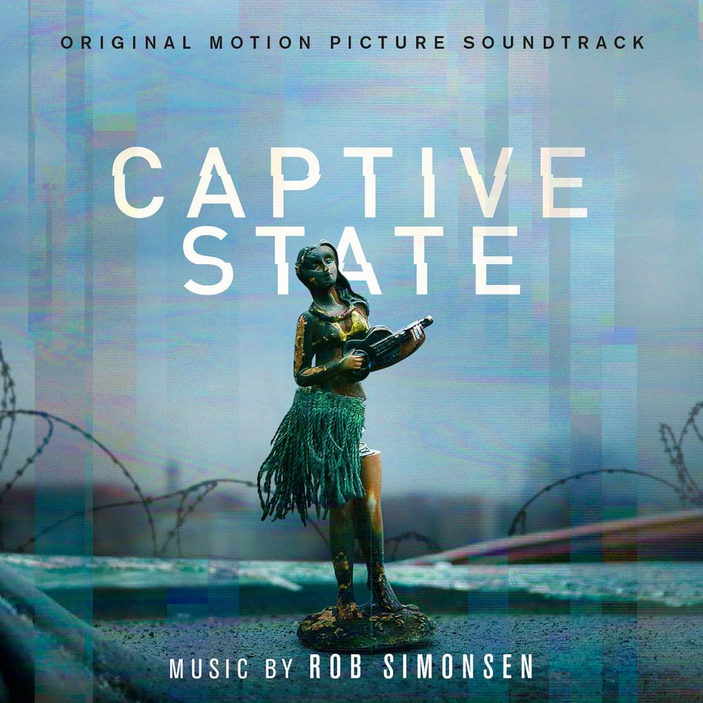 �captive state� soundtrack details film music reporter