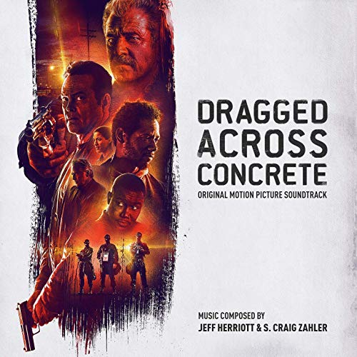 Dragged.Across.Concrete