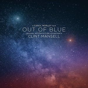 Out Of Blue Soundtrack Details Film Music Reporter