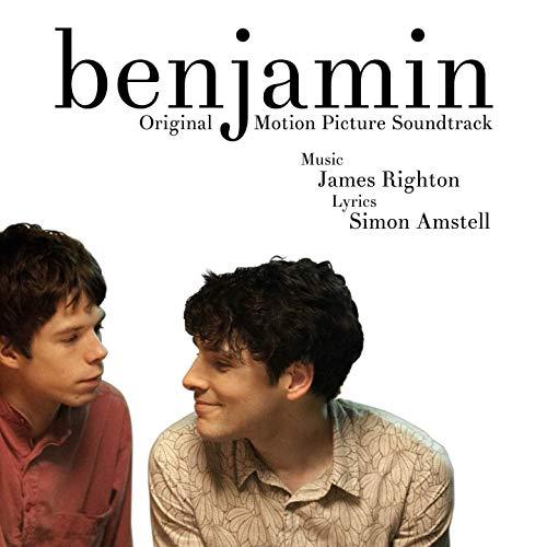 Benjamin Film