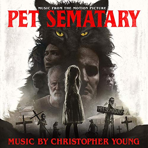 Download Film Pet Sematary 2019