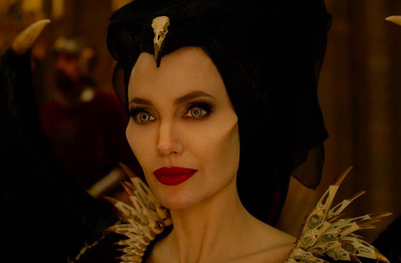 Geoff Zanelli To Score Maleficent Mistress Of Evil Film