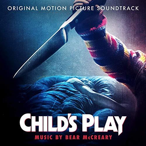u2018child u2019s play u2019 soundtrack details