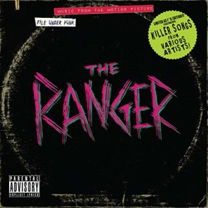 The Ranger Soundtrack Released Film Music Reporter