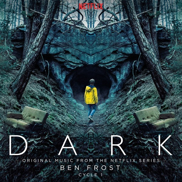 Dark Serie Soundtrack