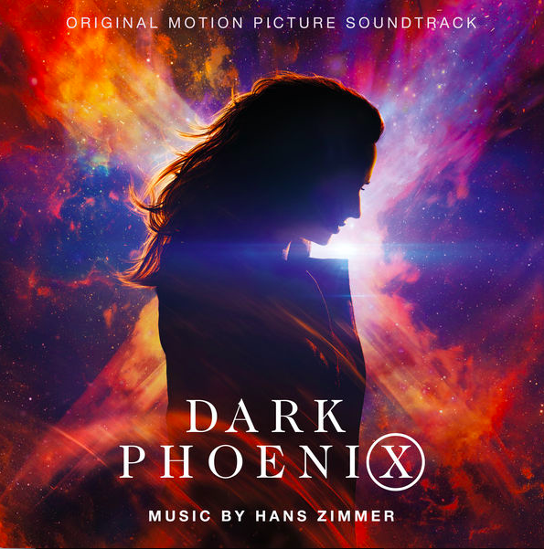 u2018dark phoenix u2019 soundtrack details