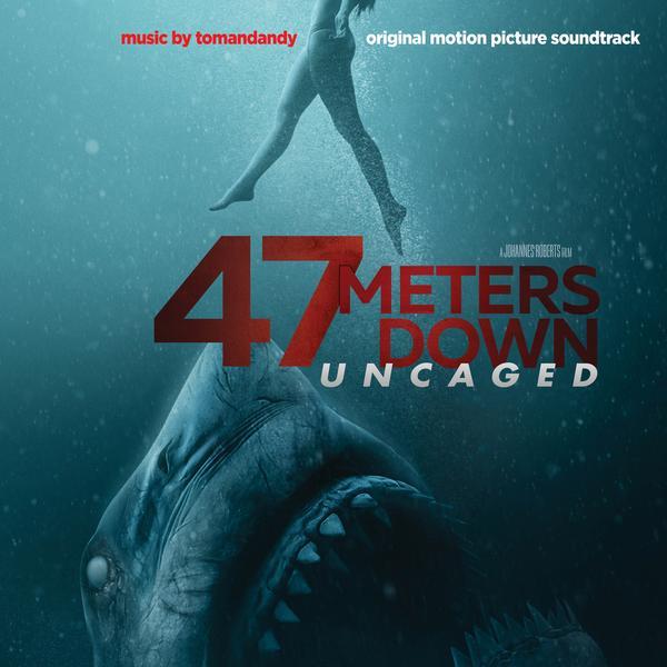 47 Meters Down Uncaged Ganzer Film Deutsch