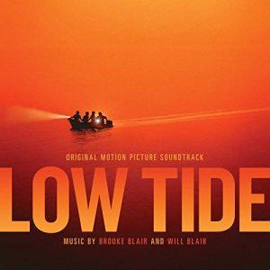 Download Film Low Tide 2019