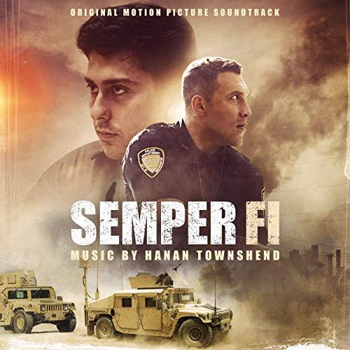 Semper Fi Film