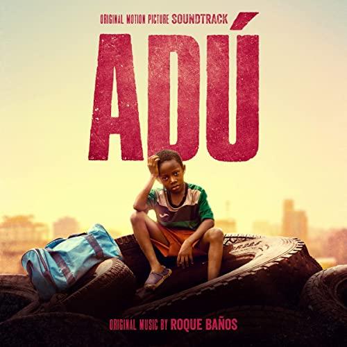 Adu Soundtrack Released Film Music Reporter
